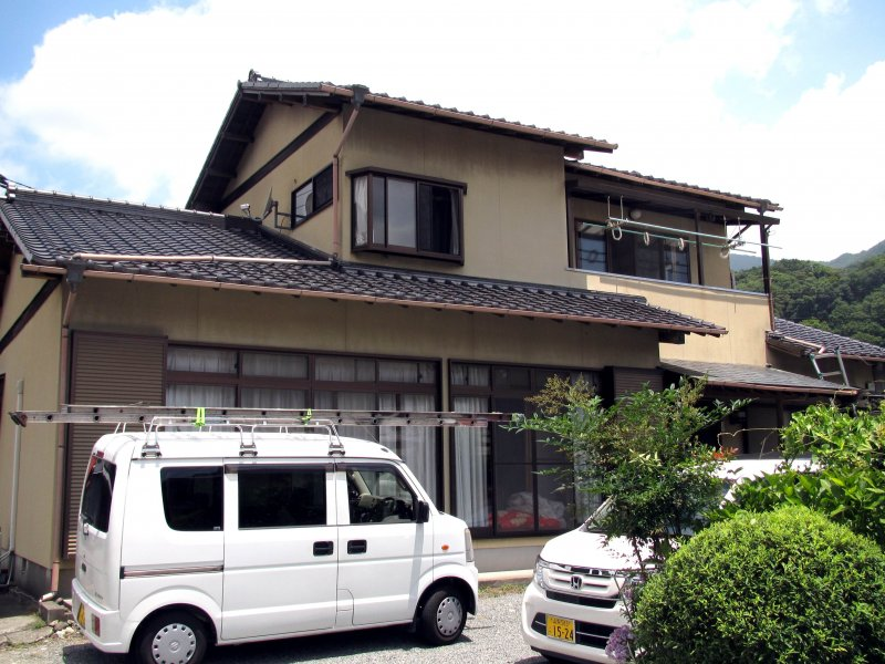 万沢・遠藤邸 (46) - コピー