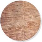 木目 枕木